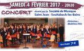 flyer_concert_2017