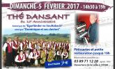 the_dansant_2017